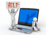 Установка программ,  Системы,  Office,  антивирусов,  1С.