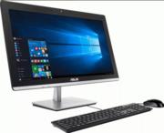 помощь вашему компютеру